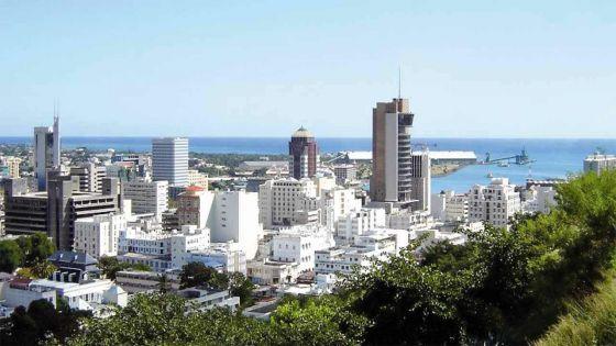 Classement Mercer - Maurice: meilleur niveau de vie en Afrique