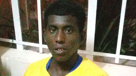 Lutte contre la drogue : un jeune de 24 ans en possession de 32 doses de synthétique
