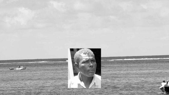 Drame en mer en 2015 ayant causé le décès d'un couple français : le skipper obtient un sursis