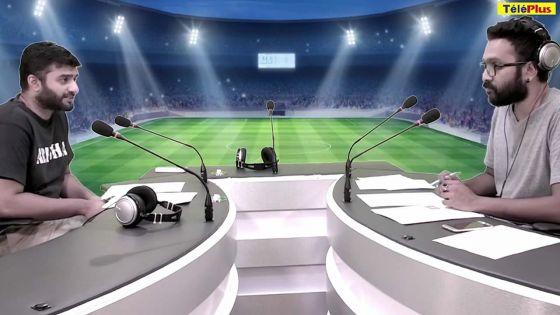 Premier League : la ligne droite finale