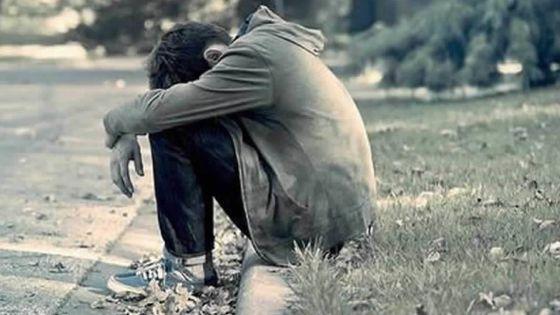 Covid-19 et stigmatisation : témoignage d'un patient en quarantaine
