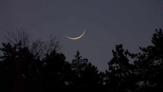 Festivités : ce mardi marque le premier jour du Nouvel an islamique