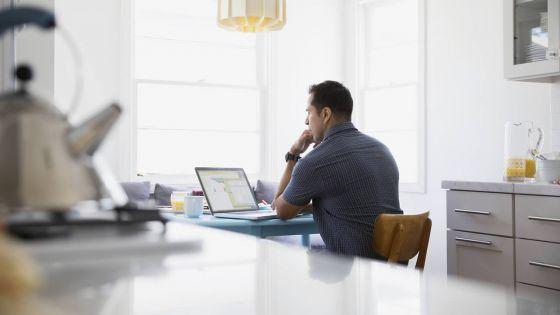 L'impact du Covid-19 sur les employés : le cabinet Jurisconsult répond à vos questions