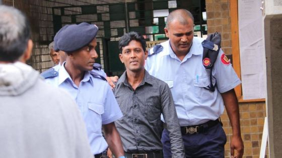 En cour d'assises : 25 ans de prison pour avoir brûlé vive son épouse