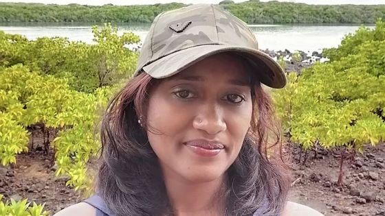 Sa sœur retrouvée morte - Nishan : «Nous ne ferons notre deuil qu'après avoir su la vérité»