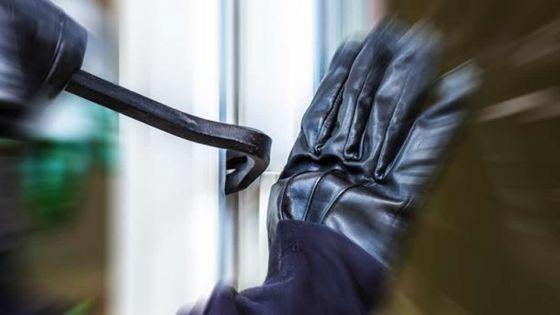 Cambriolage : en attente d'un remboursement de son assureur depuis deux ans