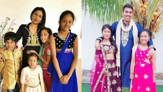 Célébration : Raksha Bandhan célèbrele lien entre frères et sœurs