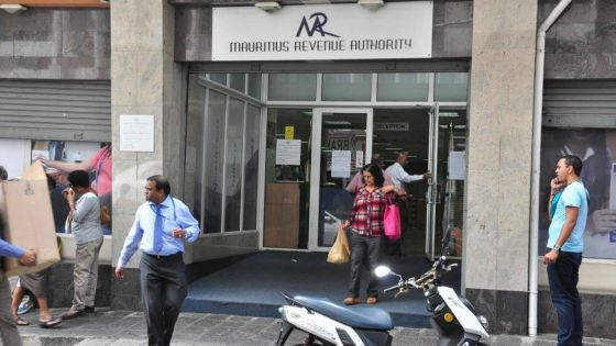 Non-soumission de déclaration d'impôts : une compagnie de fret écope d'une amende totalisant Rs 190 000