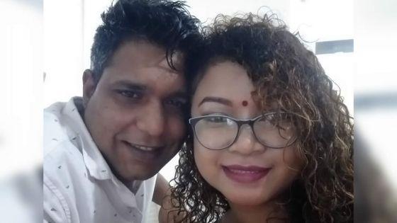 Il ne peut payer l'hôpital pour son épouse, une étrangère -Avinash Sonoo : «Mo zanfan pou ne, kitfwa mo pou dan kaso»
