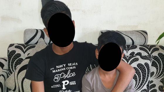 Cinq jours après le drame de Bel-Air - Saahil : «La police a failli dans sa tâche en tardant de venir porter secours à ma mère»