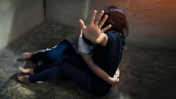 Violence conjugale : à quand la fin de la barbarie envers les femmes ?