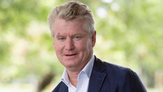 Philippe Espitalier-Noël, CEO, Rogers & Co :«Nous sommes condamnés à renouveler en permanence notre façon d'opérer»