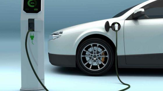PRB : 1% d'intérêt sur l'achat d'un véhicule électrique