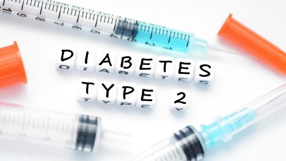 The rising epidemic of Type 2 diabetes in children and adolescents