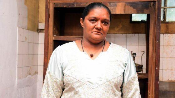 Allégation de Négligence médicale : elle réclame des dommages de Rs 10 M pour une lame de couteau dans le thorax