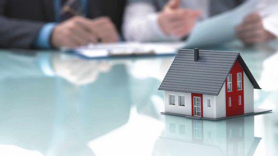 Mesures budgétaires - Achat d'un logement : les demandes du remboursement de 5 % affluent