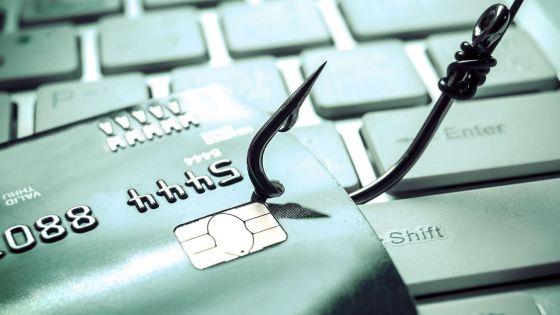 Mauritius Telecom met en garde contre les tentatives d'arnaque