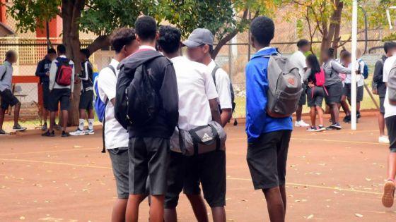 Vives inquiétudes après les résultats du SC : une réunion de tousles stakeholders réclamée