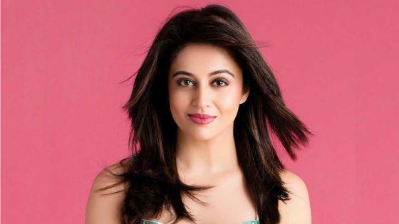 Nehha Pendse : «Mon mari estun divorcé et je ne suis pas vierge !»