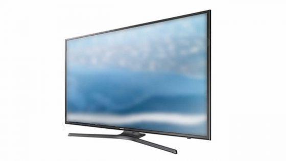 Acheté à Rs 20 000 et encore sous garantie : contraint de payer Rs 5 000 pour la réparation de sa télé