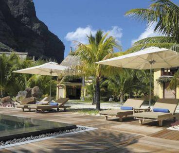 Bourse de Maurice: Rs 1 milliard d'actions de New Mauritius Hotels achetées