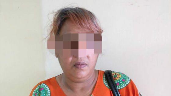 Trahie par sa belle-fille : victime d'un vol lors de ses funérailles