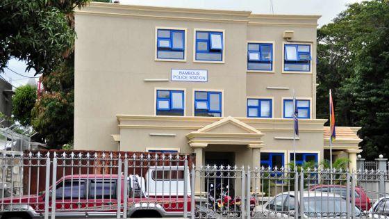 Pour avoir abusé de la fille de sa concubine : un homme de 51 ans écope de quatre ans de prison