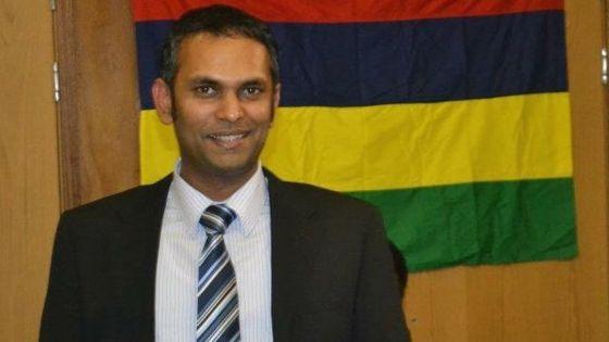 Au Royaume-Uni - Fraude de visas étudiants : la justice disculpe le Mauricien Vijay B. et désavoue le TOEIC