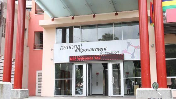 Pour mauvaise gestion : 32 ONG contraintes de rembourser l'argent de la CSR
