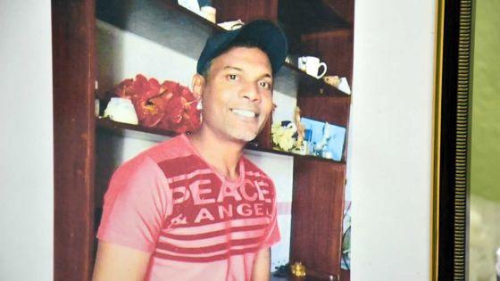 Victime d'une chute du toit d'une maison :Nelson Augustin, 40 ans, meurt aux soins intensifs