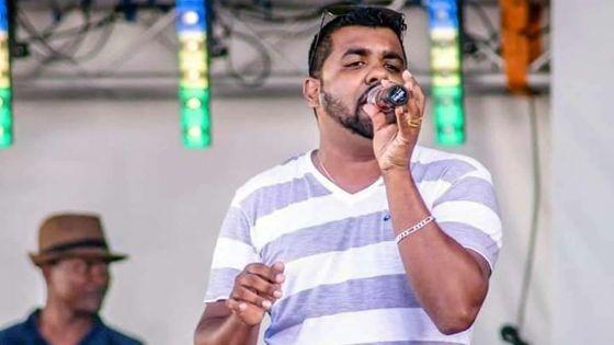 Dintaana : au rythme du nouvel an tamoul