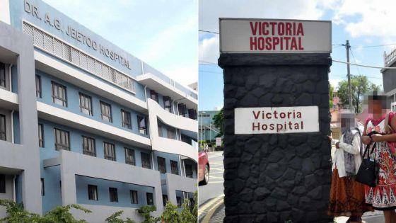 Santé :comités d'enquêtesur deux décès maternels
