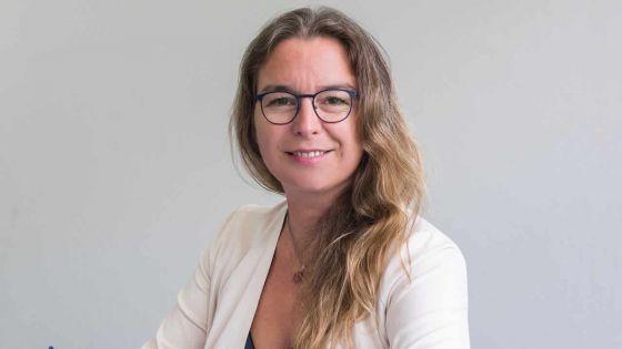 Mathilde Parent Lagesse : «L'investissement dans les actifs digitaux comporte des risques»