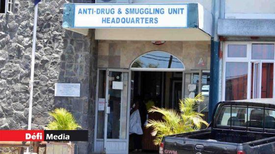 Meurtre de l'agent Dimple Raghoo : un «laboratoire» de drogue de synthèse démantelé à Port-Louis