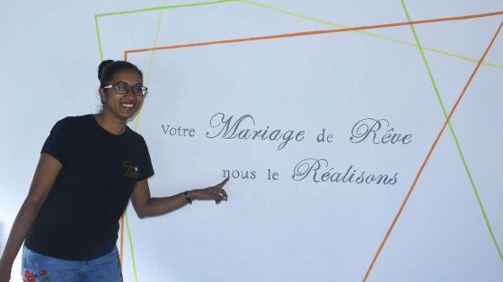 Carte Abricot : Faire de votre mariagede rêve une réalité
