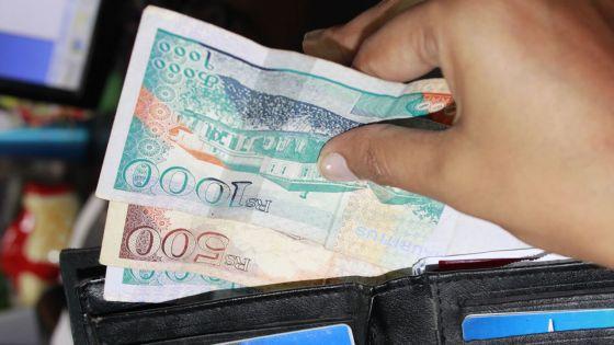 Baromètre économique de PluriConseil : réduire la dette publique est bon pour l'économie