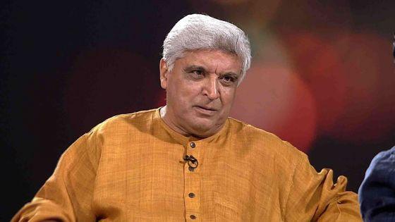 La burka et le ghoonghat interdit en inde : Javed Akhtar reçoit des menaces pour sa proposition