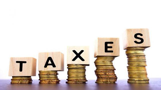 Le pays est-il prêt pour la taxe rurale ?