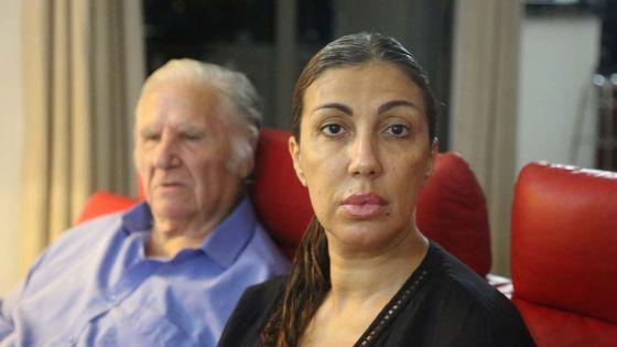 L'affaire devant le CCID : un couple français accuse un Mauricien de lui avoir escroqué Rs 44,3 M