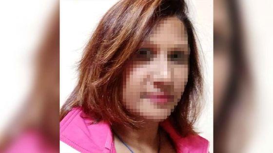 Plusieurs plaintes à la police : Nazima, une redoutable arnaqueuse qui sévit à travers l'île