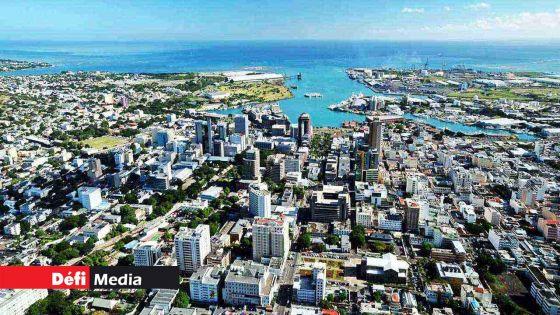 Organisation mondiale du Commerce : l'île Maurice chargée de la coordination du continent africain
