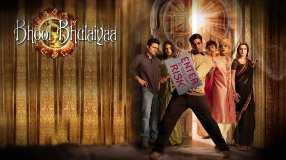 Bhool Bhulaiyaa 2 : Kartik Aaryan dirigé par Anees Bazmee
