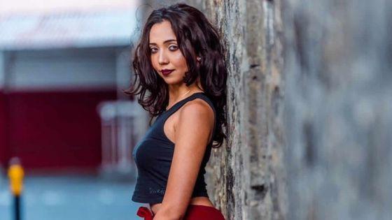 Koralie Tatiana Gontran : «Une petite touche de douceur fait toute la différence»
