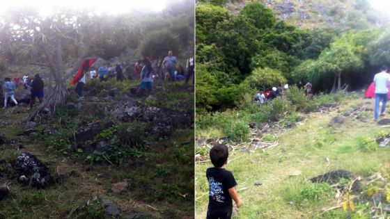 Trésor découvert à Rodrigues : l'expertise d'archéologues étrangers recherchée
