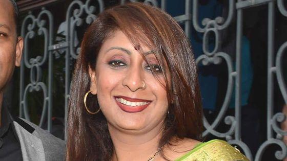 Aval du Board présidé par Sanjiv Mulloo :Sandhya Boygah décroche la têtedu bureau des normes