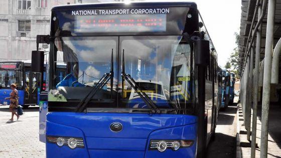 Horaires des autobus de la CNT : une habitante porte plainte auprès de la direction