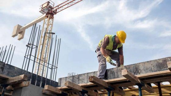 Construction : un nouveau guide des prix en préparation