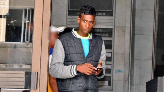 Agression mortelle d'Ashok Kumar Khadoo en 2013 :François Verouven fixé sur son sort le 22 octobre 2019