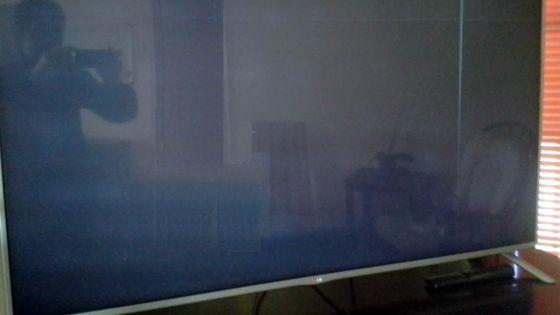 Consommation :Rs 29 000 réclamées à un client pourla réparation d'une télé sous garantie