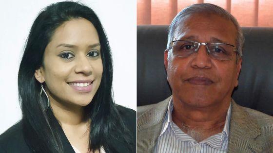 Malgré des honoraires élevés : pour leur santé, les Mauriciens préfèrent le privé